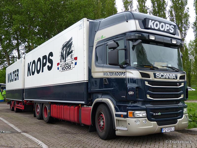Koops-DS-20130702-006.jpg