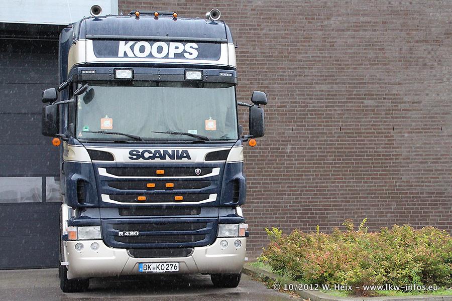 Scania-New-R-420-Koops-031012-01.jpg