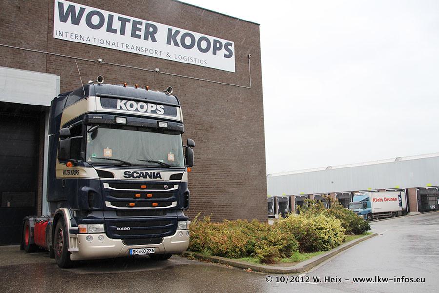 Scania-New-R-420-Koops-031012-02.jpg