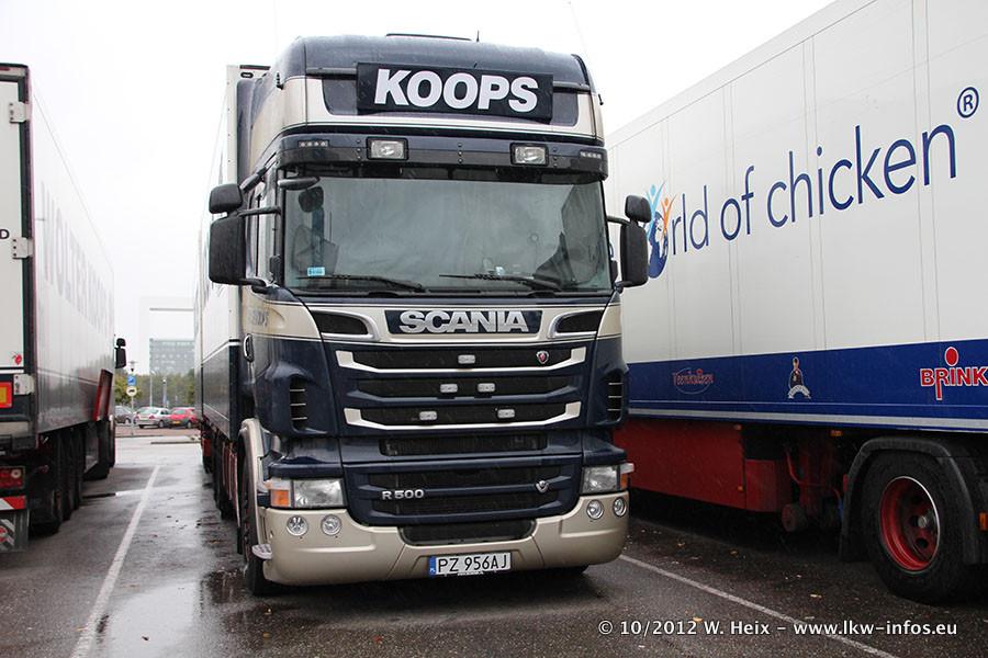 Scania-New-R-500-Koops-031012-01.jpg