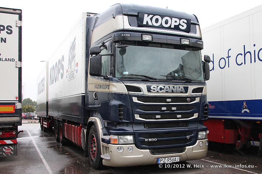 Scania-New-R-500-Koops-031012-02.jpg