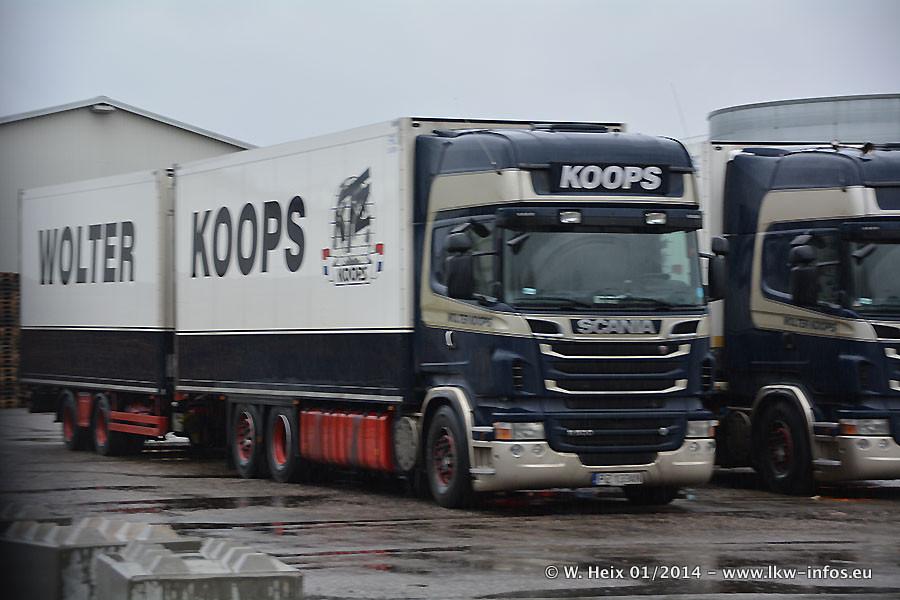 Koops-20140202-003.jpg
