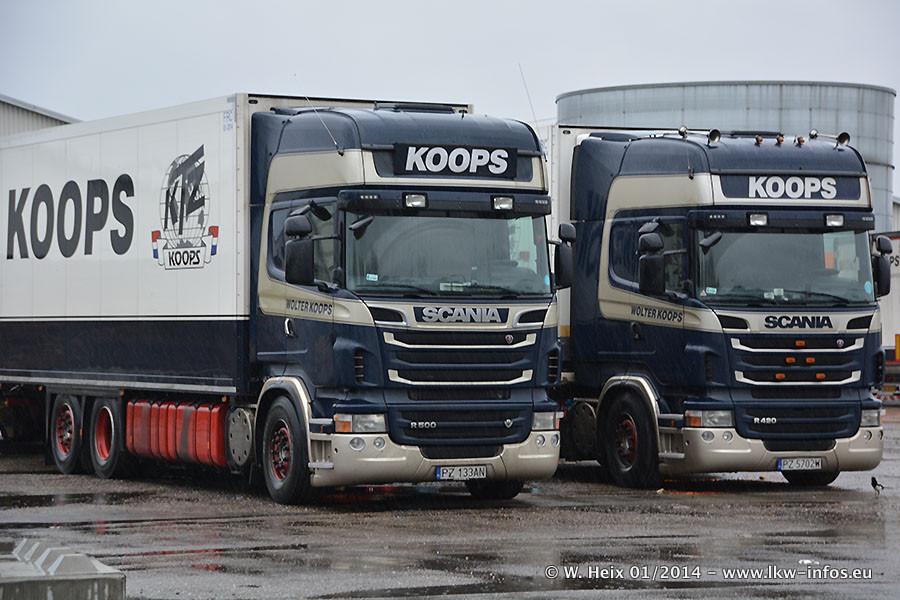 Koops-20140202-004.jpg