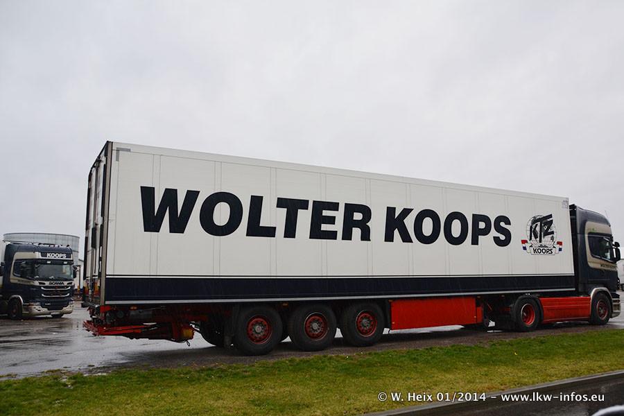 Koops-20140202-006.jpg