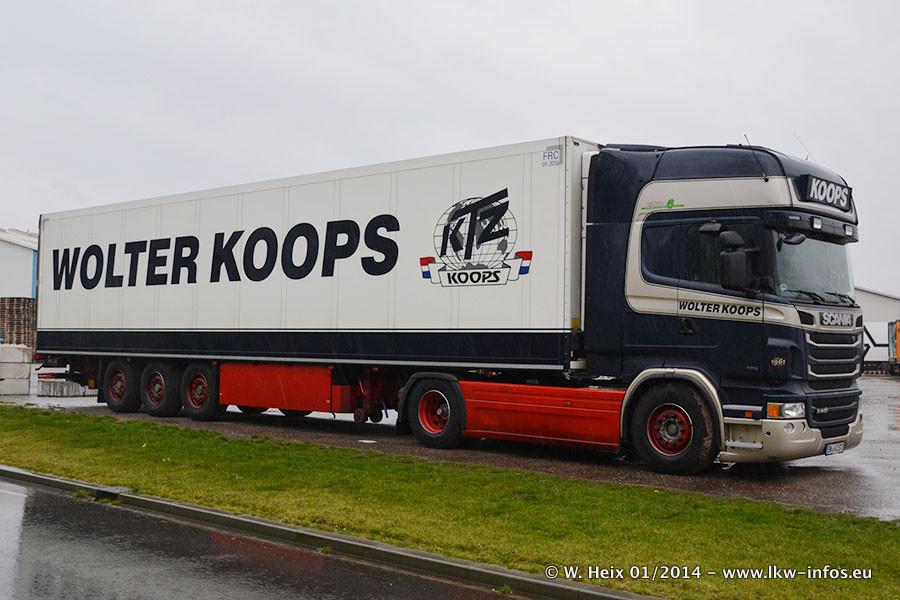 Koops-20140202-007.jpg