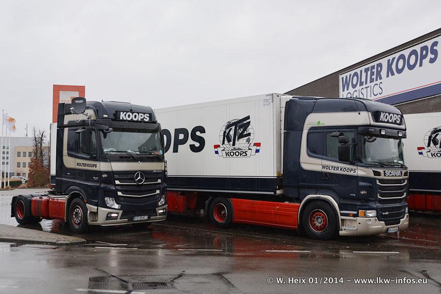 Koops-20140202-010.jpg