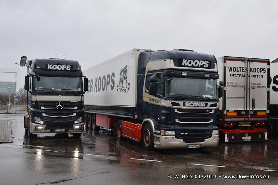 Koops-20140202-012.jpg