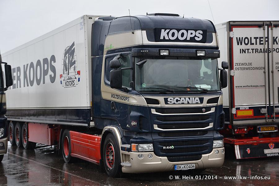 Koops-20140202-013.jpg