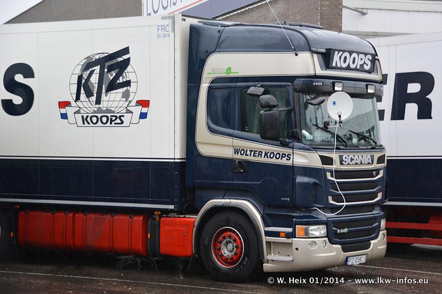 Koops-20140202-014.jpg