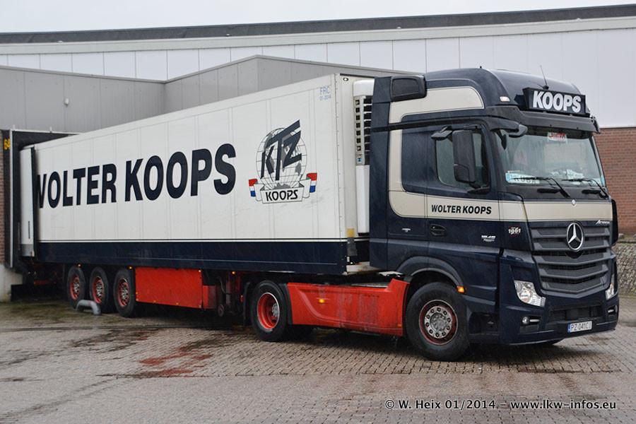 Koops-20140202-016.jpg