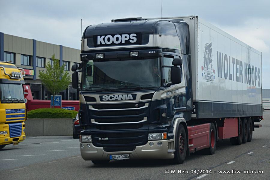 Koops-20140420-004.jpg