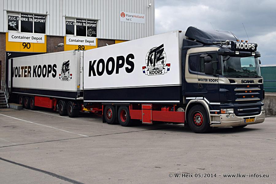 Koops-20140502-002.jpg