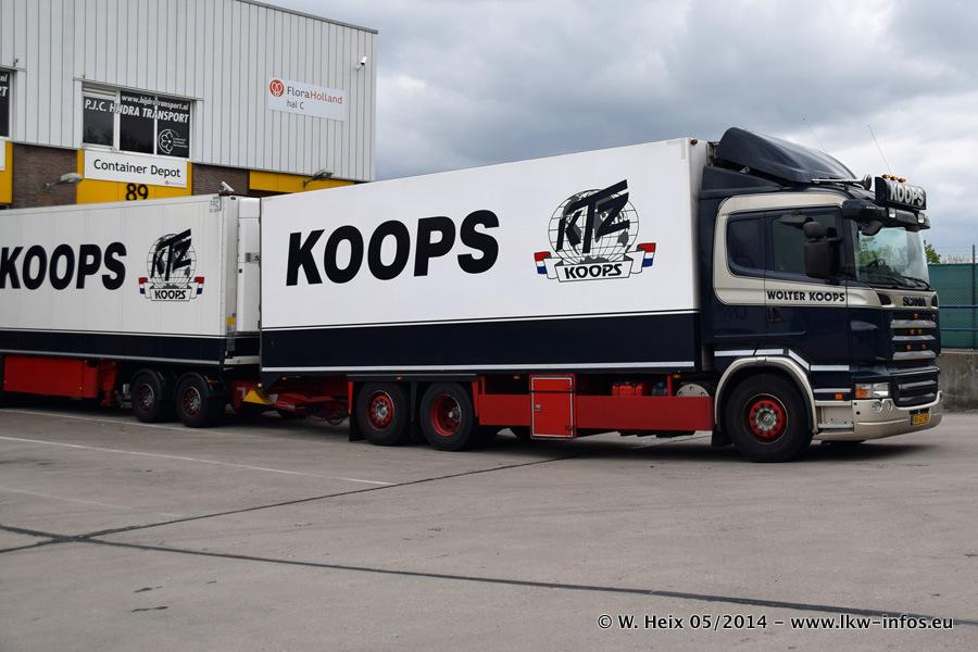 Koops-20140502-003.jpg