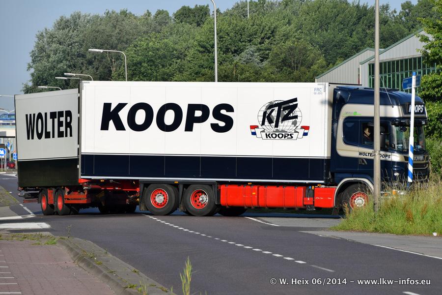 Koops-20140607-003.jpg