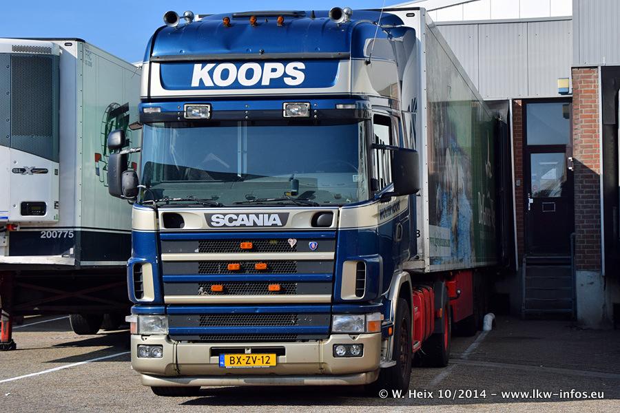 Koops-20141004-005.jpg