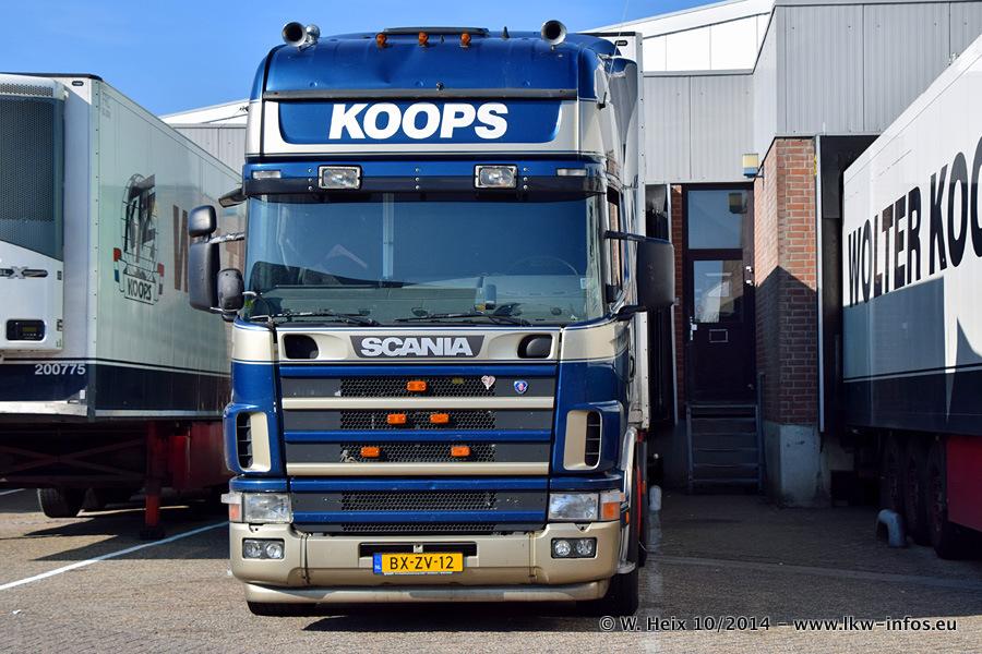 Koops-20141004-006.jpg