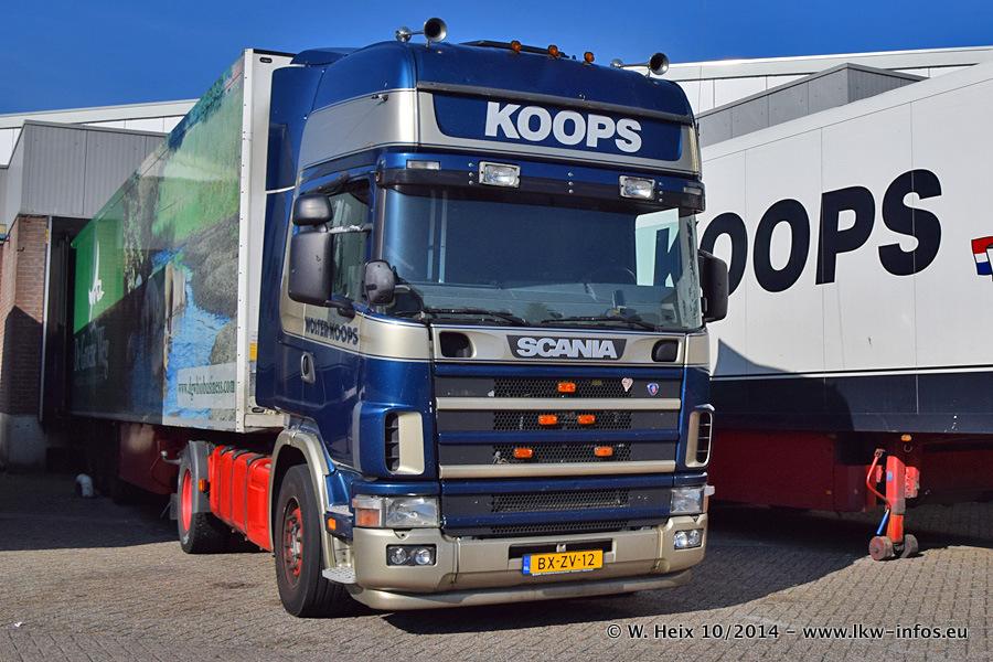Koops-20141004-008.jpg