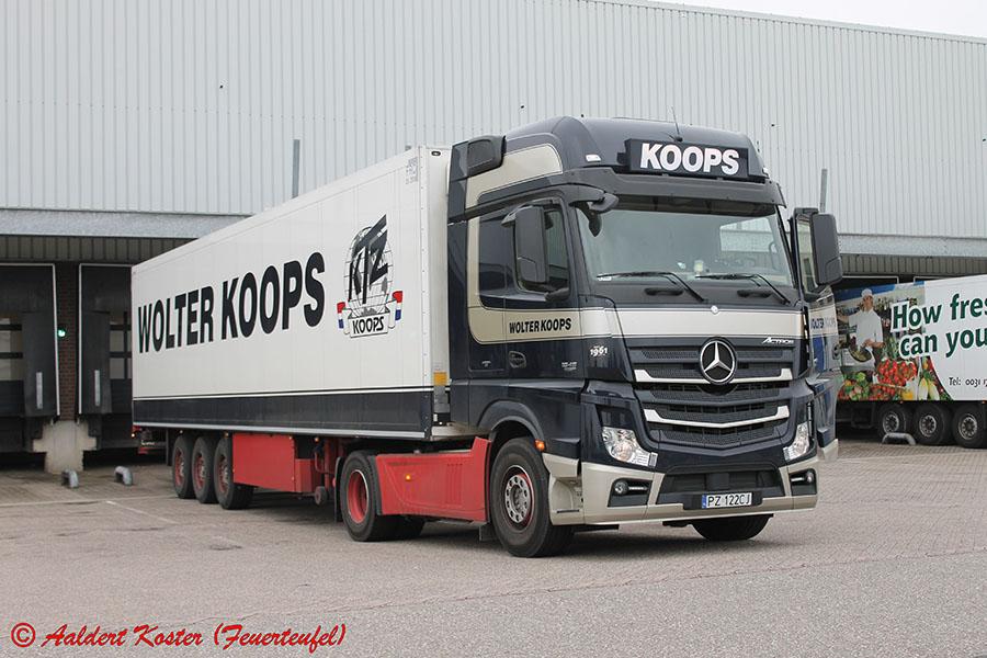 Koops-Koster-20130823-002.jpg