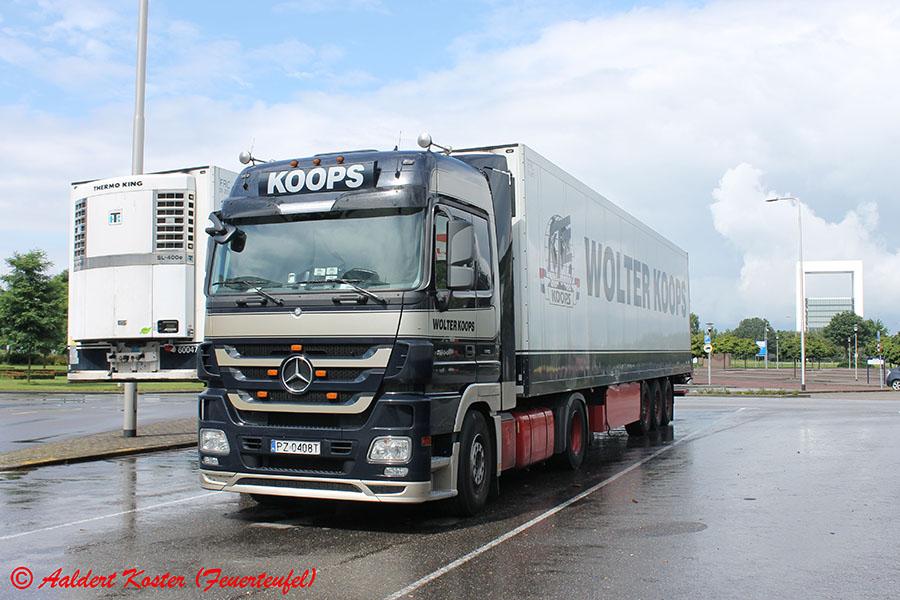 Koops-Koster-20130823-005.jpg