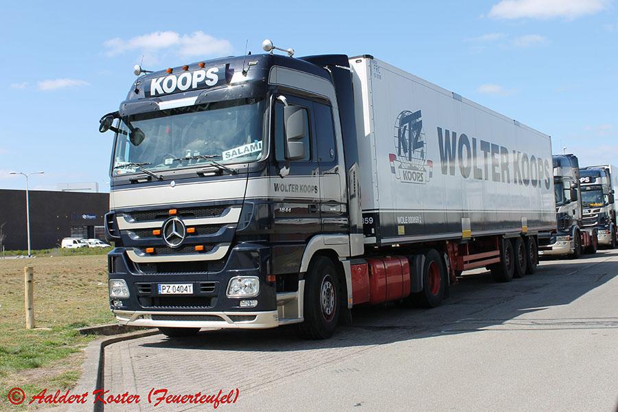 Koops-Koster-20130823-008.jpg