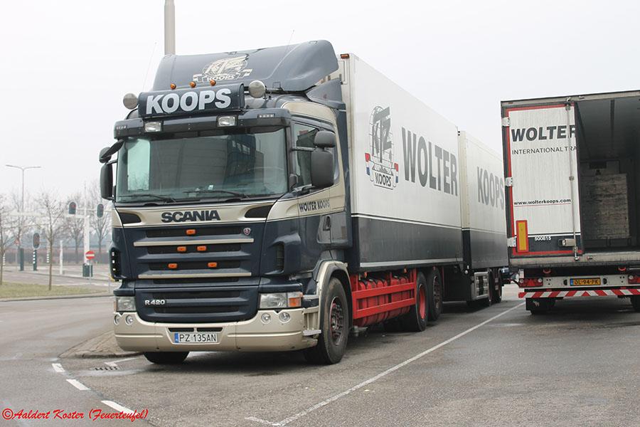 Koops-Koster-20130823-011.jpg