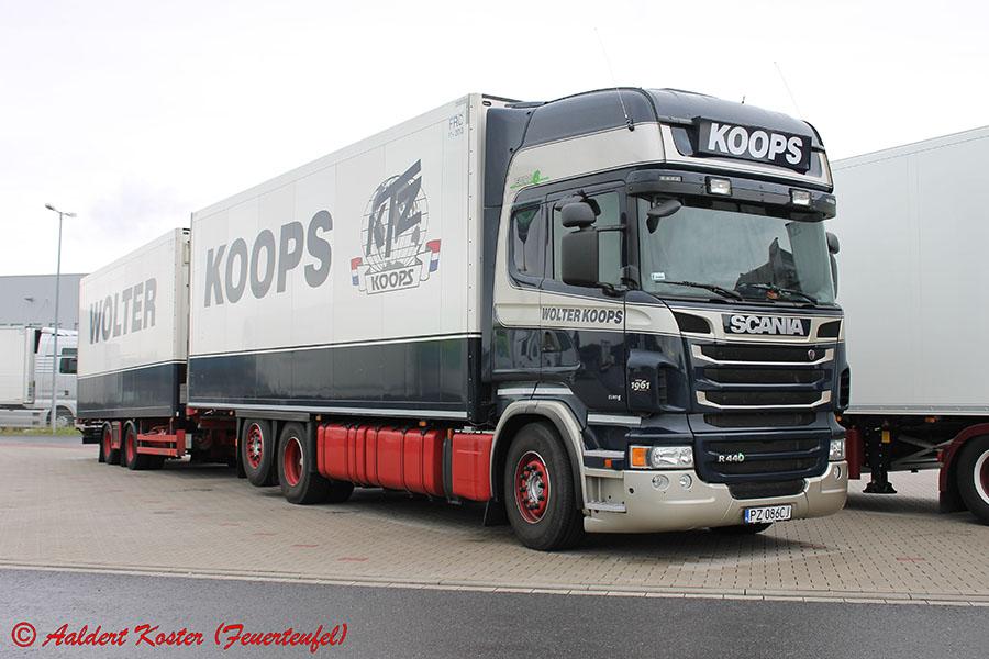 Koops-Koster-20130823-014.jpg