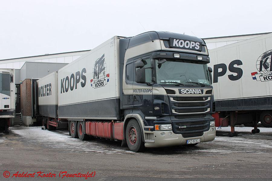 Koops-Koster-20130823-015.jpg