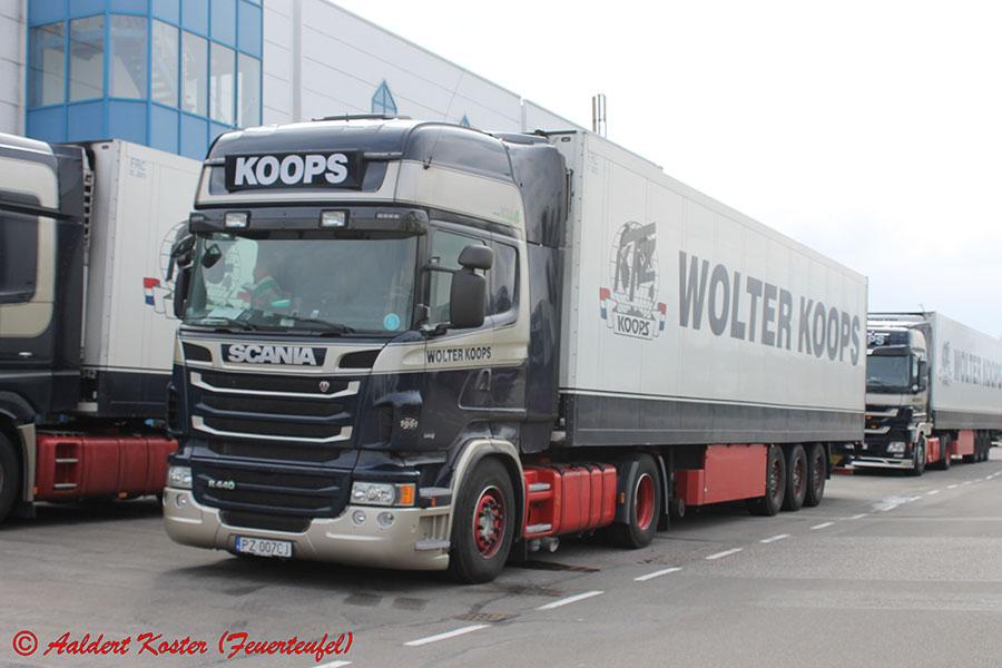 Koops-Koster-20130823-016.jpg