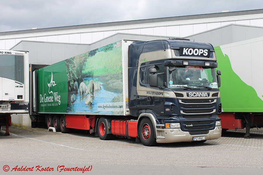 Koops-Koster-20130823-018.jpg