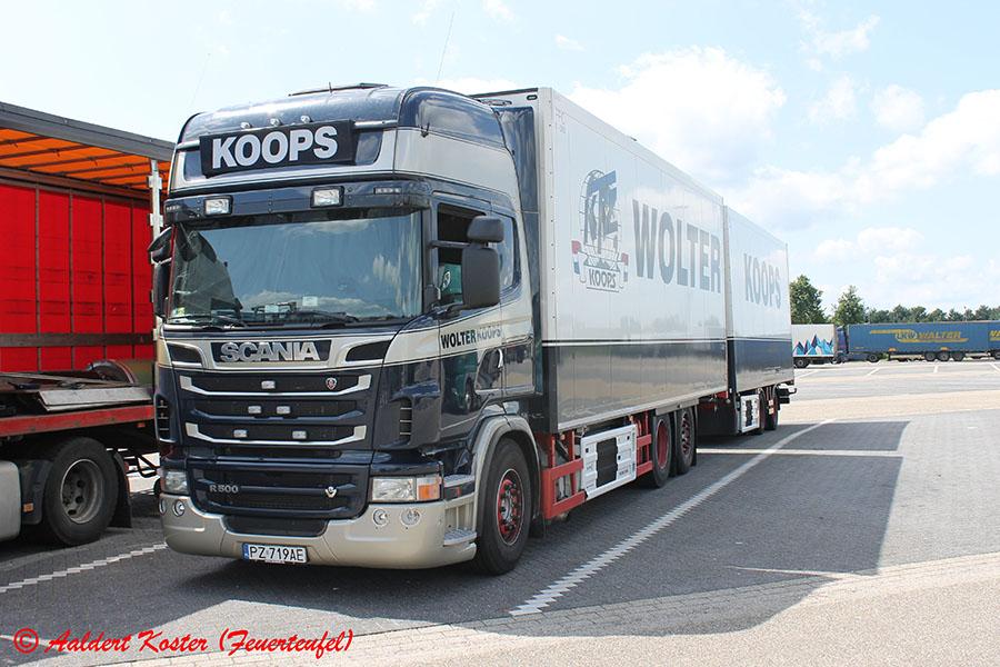 Koops-Koster-20130823-019.jpg