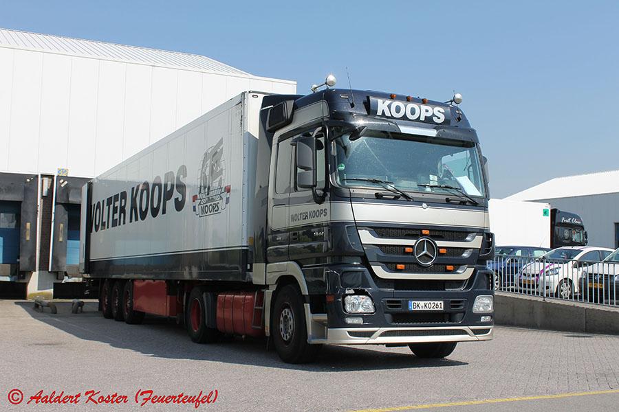 Koops-Koster-20130827-001.jpg