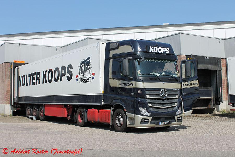 Koops-Koster-20130827-003.jpg