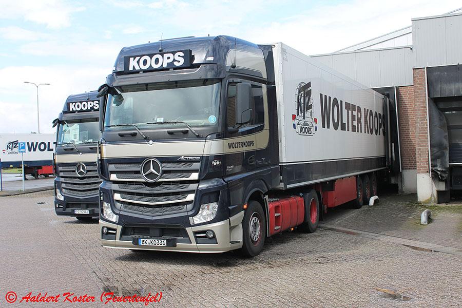 Koops-Koster-20130827-004.jpg