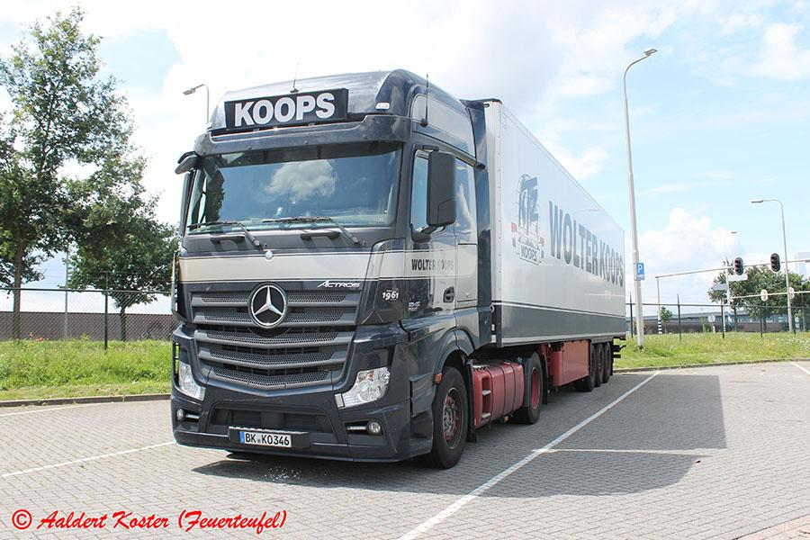 Koops-Koster-20130827-005.jpg