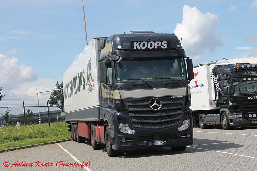 Koops-Koster-20130827-006.jpg