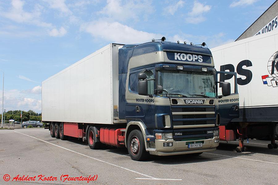 Koops-Koster-20130829-003.jpg