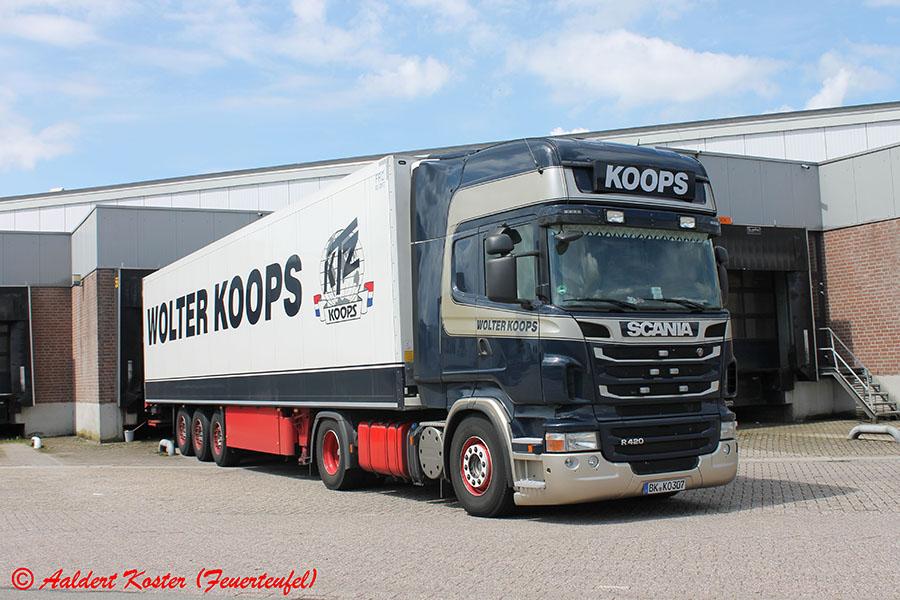 Koops-Koster-20130829-005.jpg