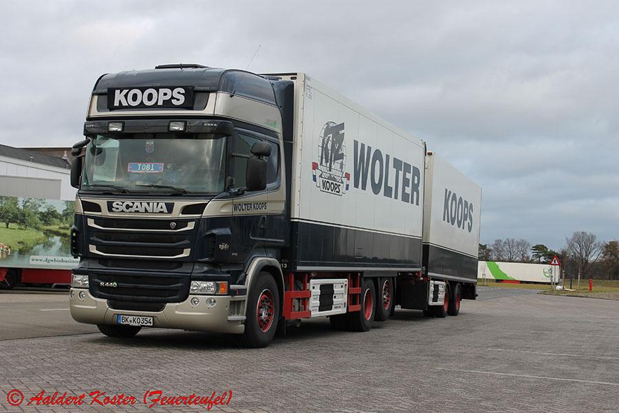 Koops-Koster-20130830-001.jpg