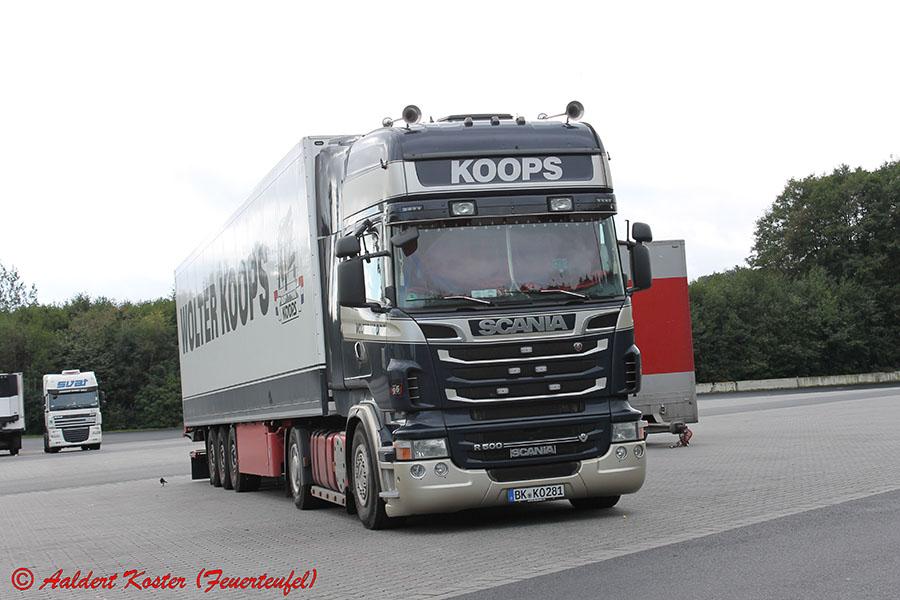 Koops-Koster-20130830-002.jpg