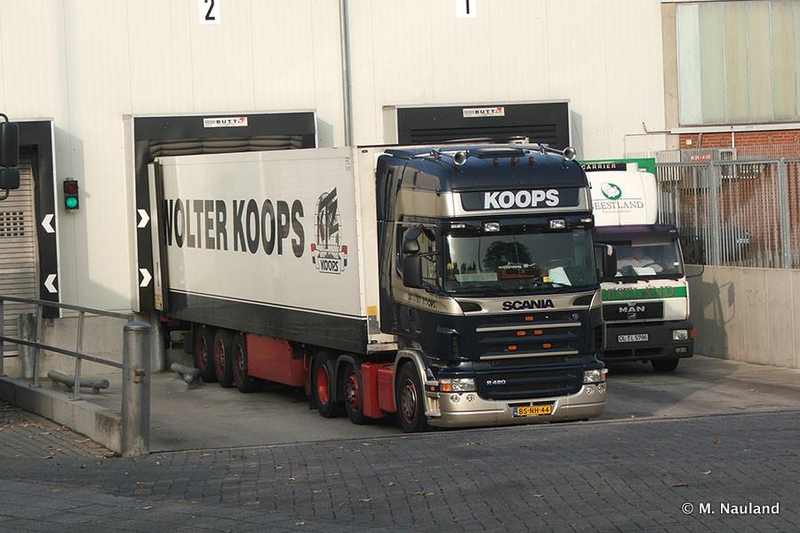 Koops-Nauland-20131030-006.jpg