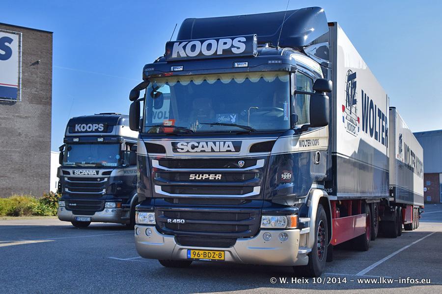 Koops-20141004-017.jpg