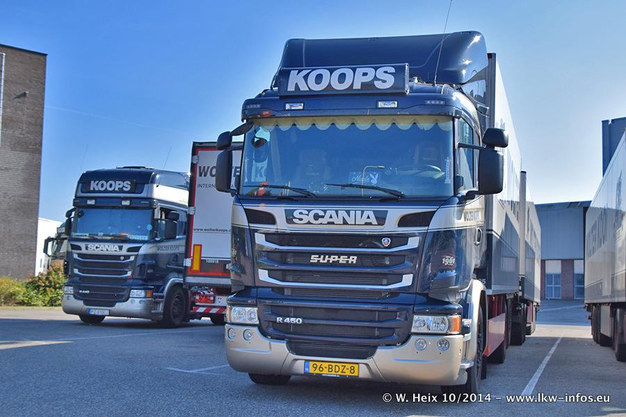 Koops-20141004-018.jpg