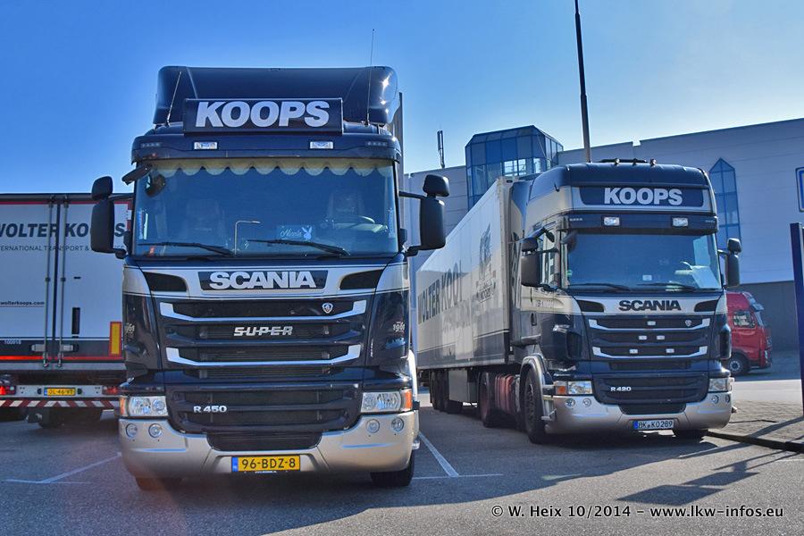 Koops-20141004-019.jpg