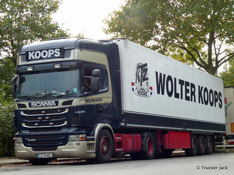 Koops-20141101-003.jpg