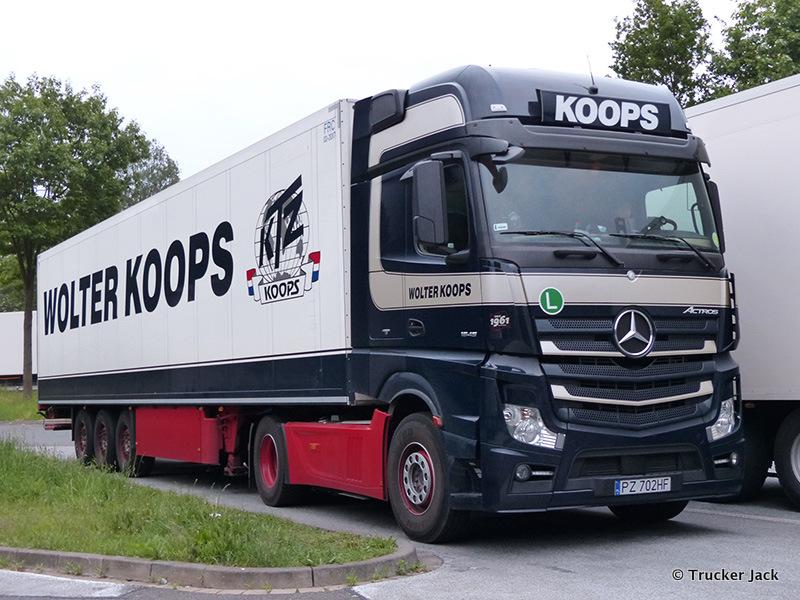 Koops-20150703-003.jpg