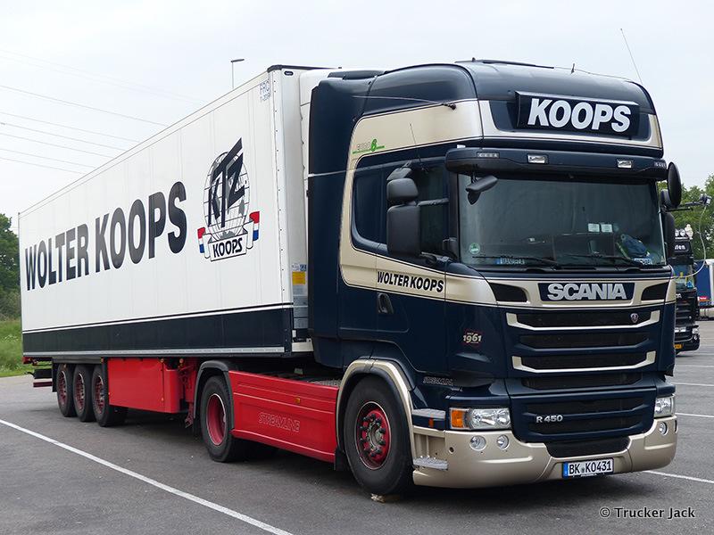 Koops-20150703-006.jpg