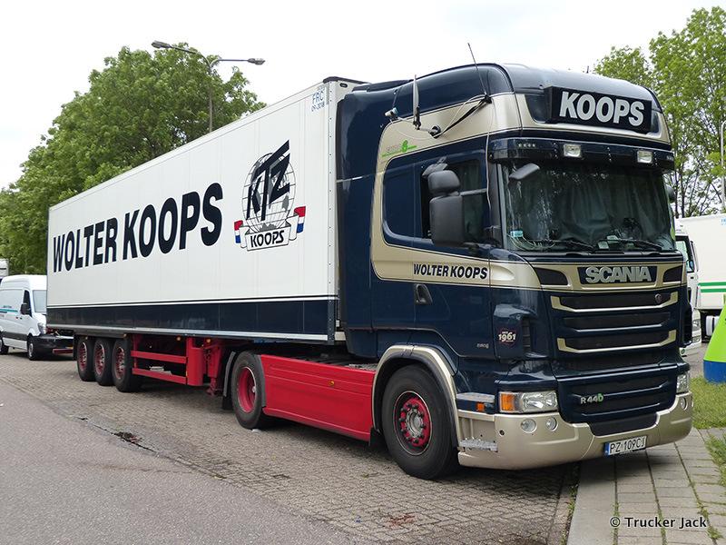 Koops-20150703-016.jpg