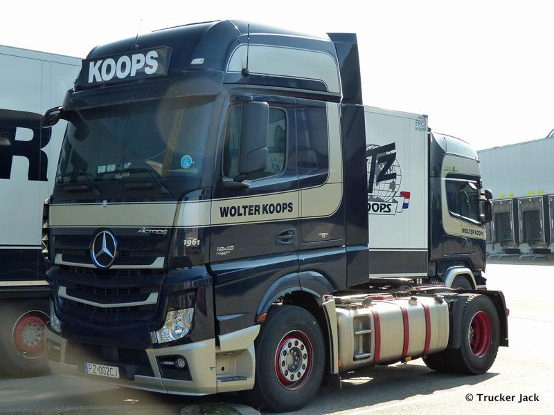 Koops-20150703-023.jpg