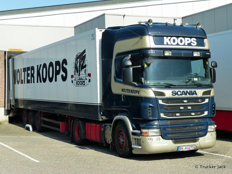 Koops-20150703-026.jpg