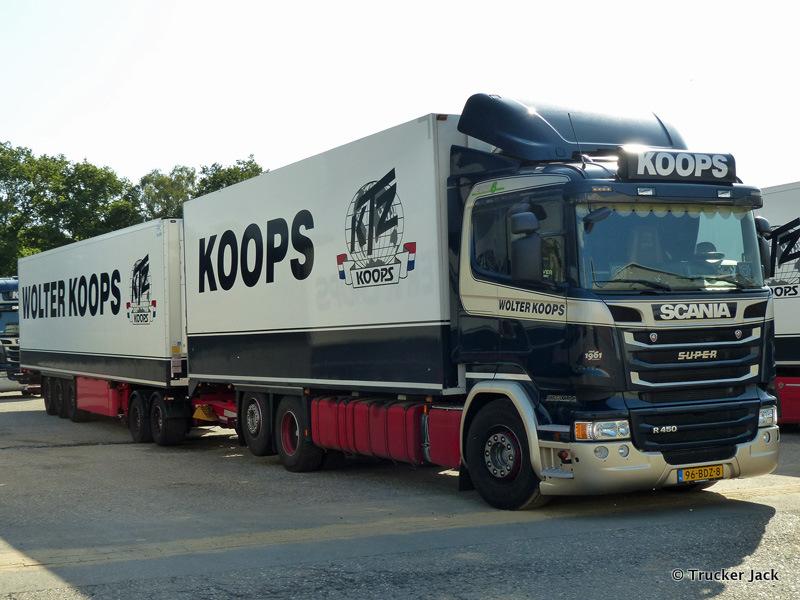 Koops-20150703-031.jpg